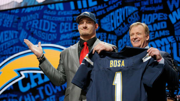 joey-bosa-chargers-holdout.jpg