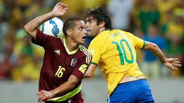 kaka-brazil-wcqs.jpg