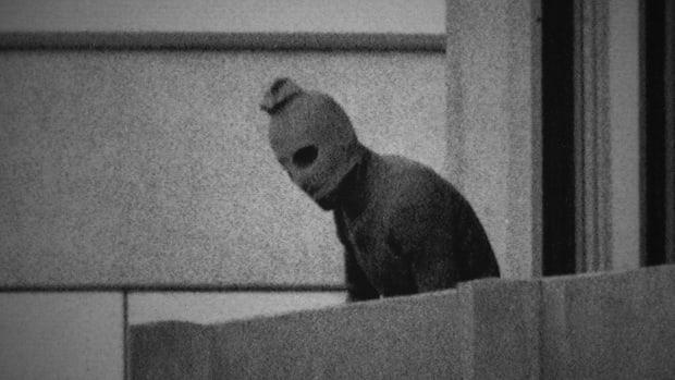 2157889318001_5002083307001_isreali-hostage-situation.jpg
