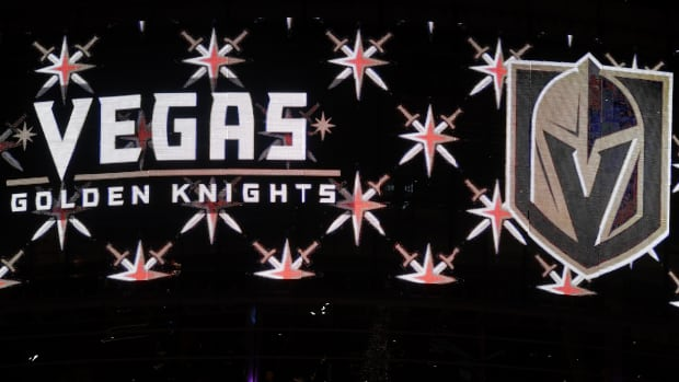vegas-golden-knights.jpg