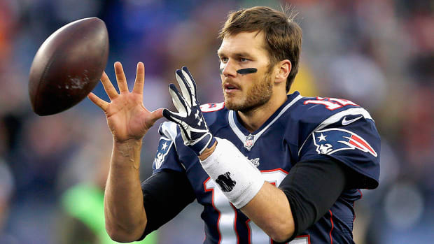 quarterback-leadership-rankings.jpg