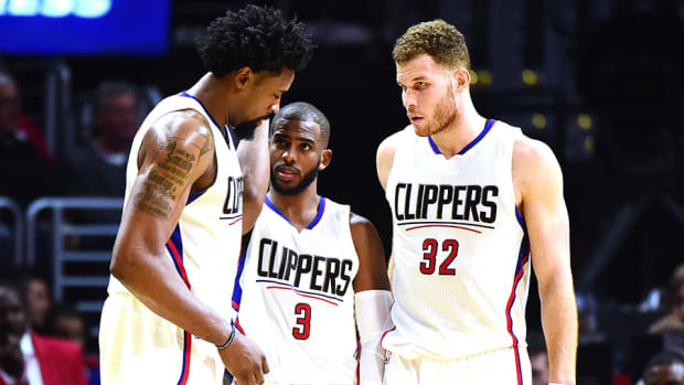 los-angeles-clippers-blake-griffin-fight-broken-hand.jpg