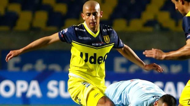 alejandro-camargo-goal.jpg