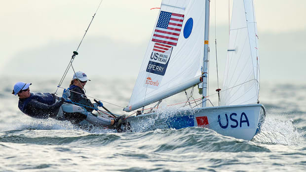 annie-haeger-brianna-provancha-olympic-sailing.jpg