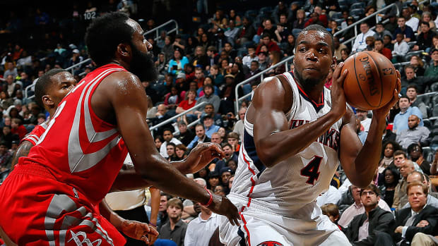 nba-all-star-reserves-paul-millsap-james-harden.jpg