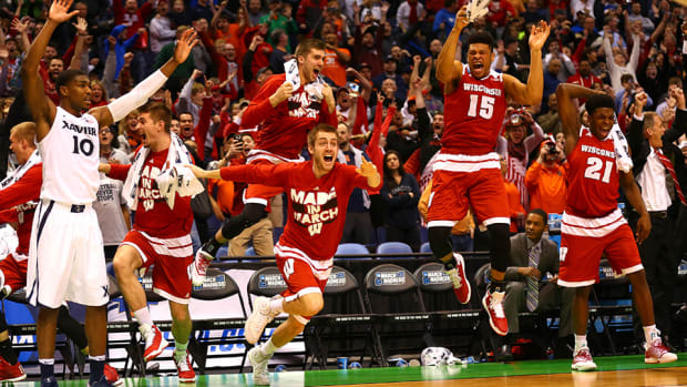 one-shining-moment-ncaa-tournament-video.jpg