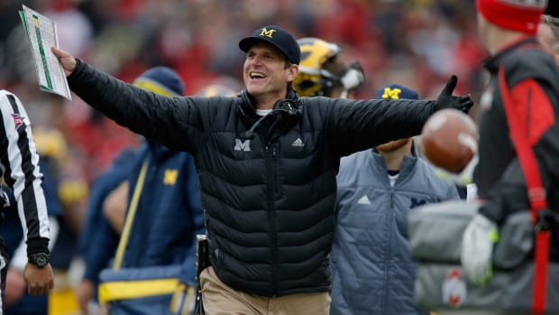 michigan-football-jim-harbaugh-global-warming-joke.jpg