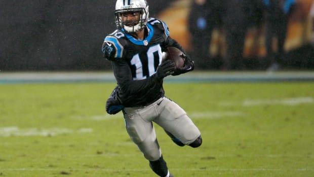 corey-brown-cam-newton-touchdown-video-panthers.jpg