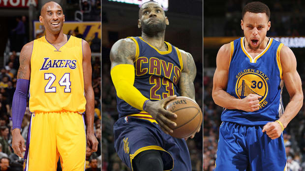 2016-nba-all-star-game-starters-stephen-curry-lebron-james-kobe-bryant.jpg