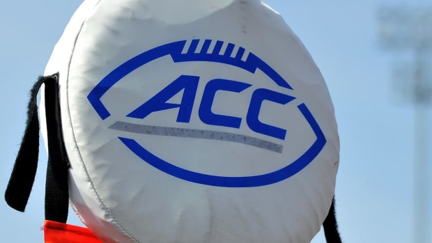 #DearAndy: What happens if the ACC Atlantic ends in a three-way tie? -- IMAGE