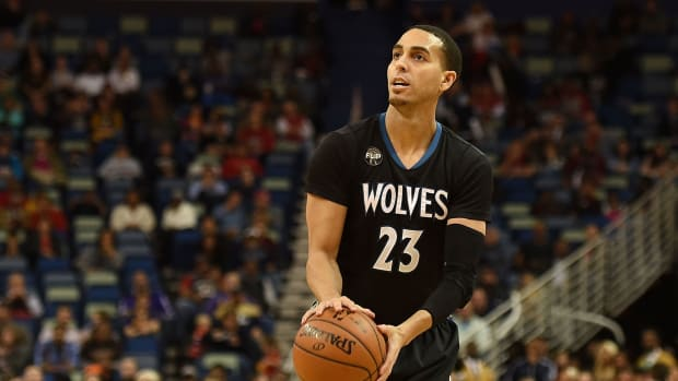 timberwolves-kevin-martin-free-agent.jpg