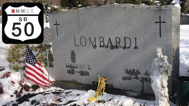 lombardi-grave-362.jpg