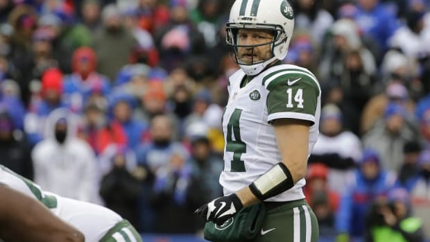 new-york-jets-ryan-fitzpatrick-owner-comments.jpg