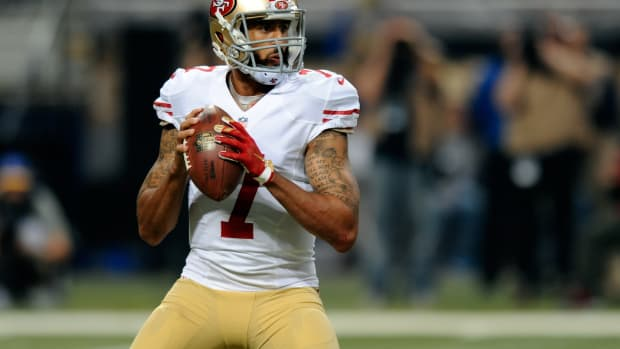 nfl-new-rumors-colin-kaepernick.jpg