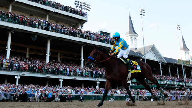 american-pharoah-960-kentucky-derby-2015.jpg