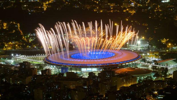 watch-rio-olympics-online-live-stream.jpg
