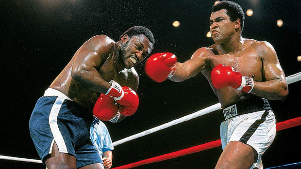 muhammad-ali-death-greatest-fights.jpg