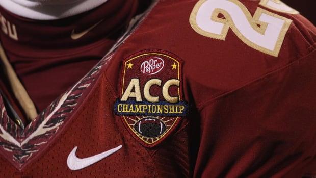 acc-championship-north-carolina-bathroom-bill.jpg