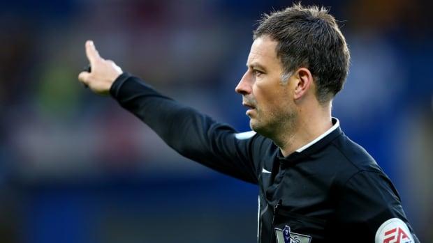 mark-clattenburg-champions-league-referee.jpg