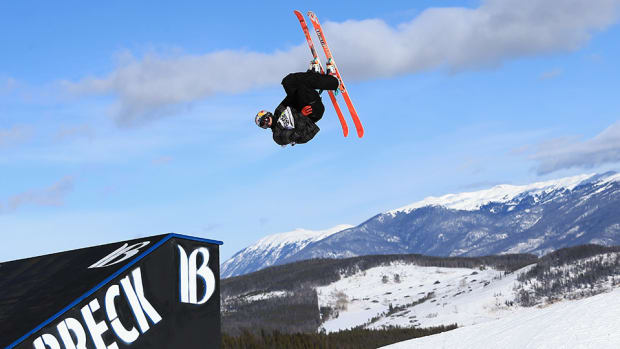 nick-goepper-training-with-si-olympics-skiing-dew-tour-x-games-960_0.jpg