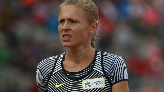 yulia-stepanova-olympics-rio-2016-ban-russian-doping-appeal.jpg