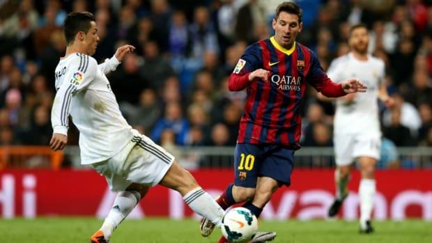 lionel-messi-cristiano-ronaldo-goals-el-clasico.jpg