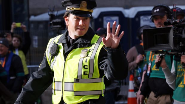 patriots-day-trailer-released-mark-wahlberg.jpg