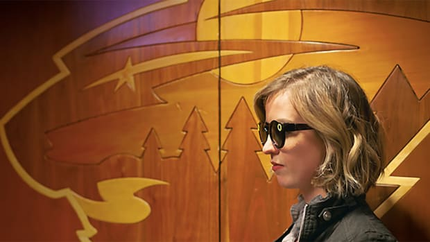 minnesota-wild-snapchat-spectacles.jpg