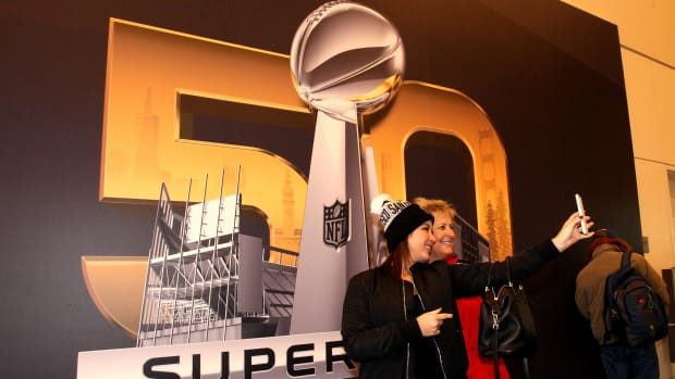 super-bowl-50-tickets-stolen.jpg