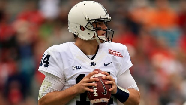christian-hackenberg-nfl-draft-expert-analysis.jpg