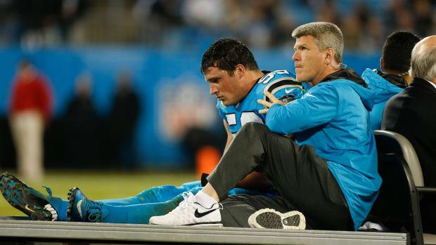 panthers-luke-kuechly-concussion-protocol-update.jpg
