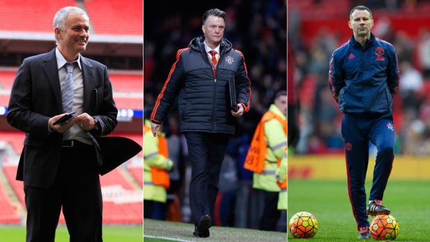 mourinho-giggs-van-gaal-manchester-united.jpg