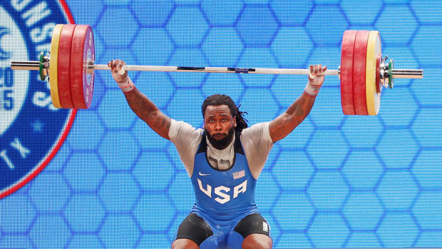 kendrick-farris-vegan-weightlifter-lead.jpg