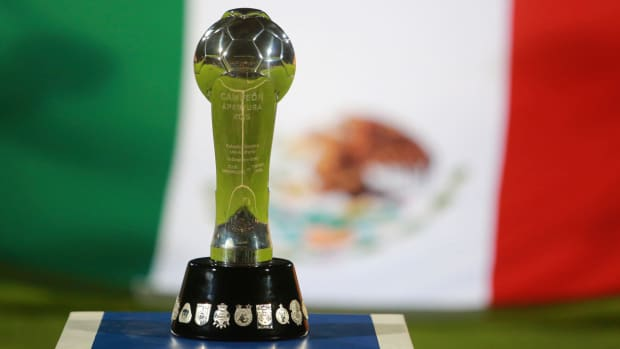tigres-club-america-liga-mx-final-watch-online-live-stream.jpg