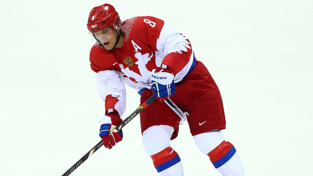 alex-ovechkin-russia-captain-world-cup.jpg