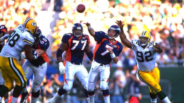 john-elway-super-bowl-quarterbacks-worst-performances.jpg
