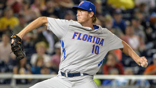 aj-puk-florida-gators-baseball.jpg