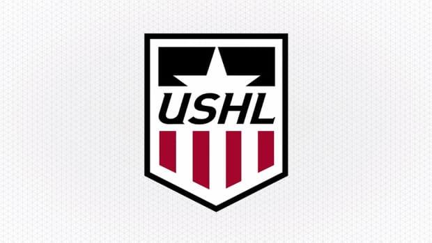 ushl-reveals-new-logo-re-branding.jpg