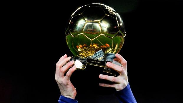 ballon-dor-trophy.jpg