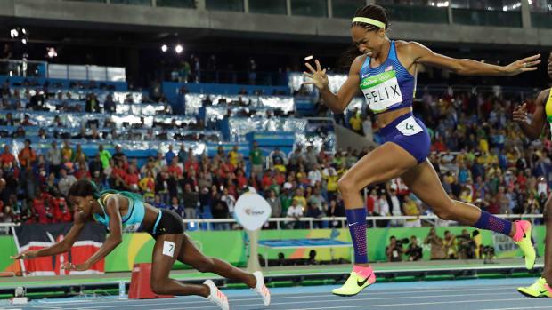 allyson-felix-400m-silver-shaunae-miller-rio-olympics.jpg
