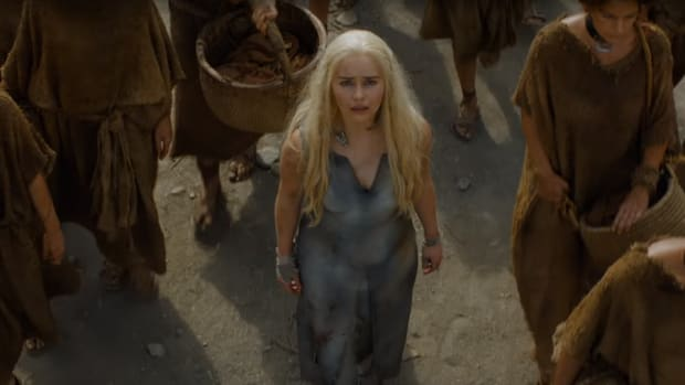 game-of-thrones-season-6-hbo-trailer-video.png