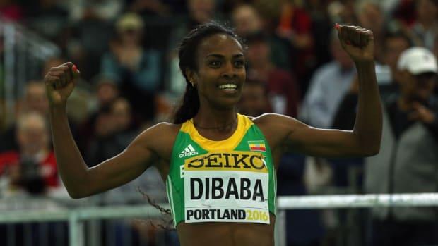 genzebe-dibaba-world-record-mile-1500-meters.jpg