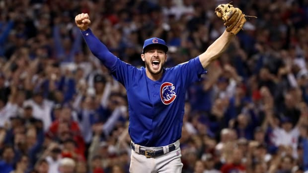 kris-bryant-final-out-chicago-cubs-win-world-series-video.jpg