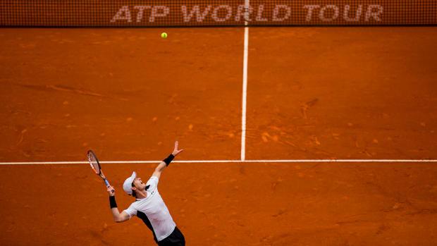 tennis-scoring-serving-lead.jpg
