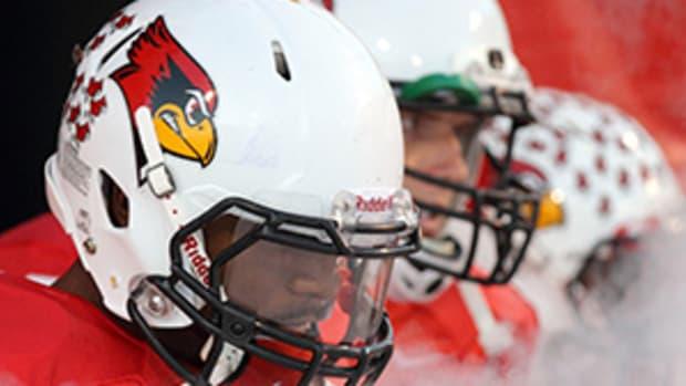 illinois-state-football-helmet-dicken-offensive-coordinator.jpg