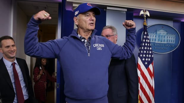 bill-murray-cubs-white-house.jpg