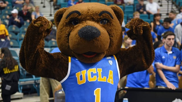ucla-under-armour-contract-record-adidas-nike.jpg
