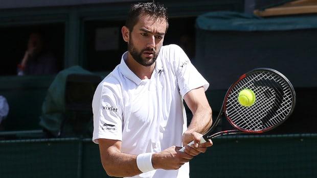 marin-cilic-jack-sock-davis-cup-mens-tennis.jpg