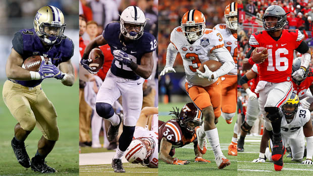 washington-penn-state-clemson-ohio-state-college-football-playoff-predictions.jpg