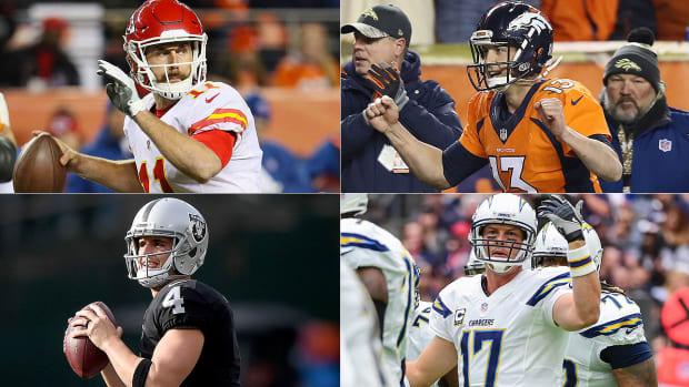 afc-west-quarterbacks.jpg
